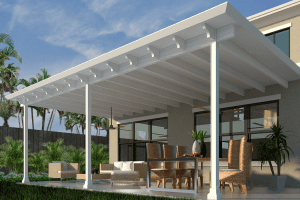 Pergola-Style-Patio-Cover-by-Renaissance-Patio