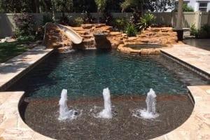 waterfalls-
