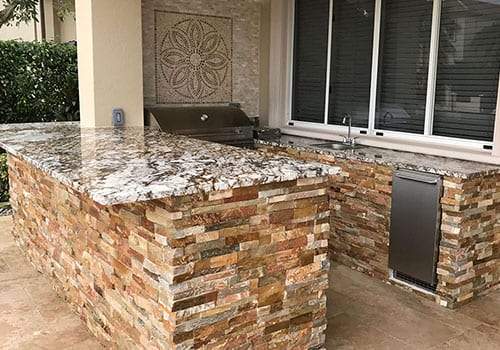 outdoor-kitchens-coral-springs
