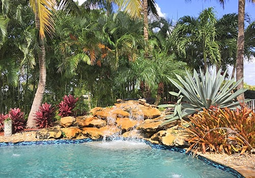 pool-equipment-repairs-lauderdale-by-the-sea