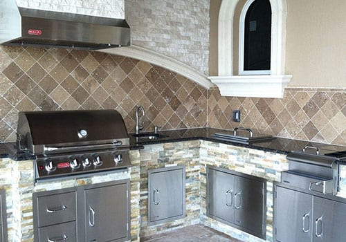 summer-kitchens-wilton-manors