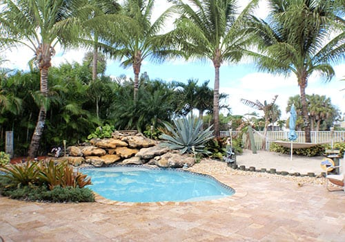 pool-remodeling-delray-beach