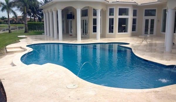 pool-equipment-installation-coconut-creek