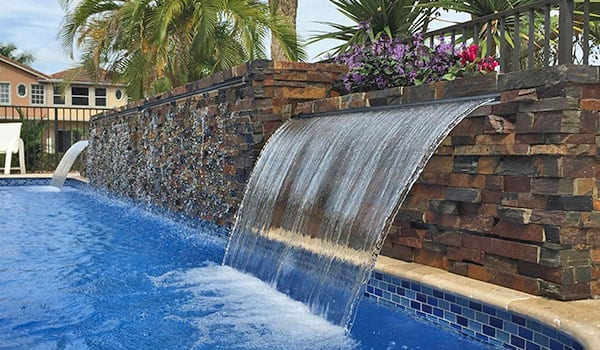 3-d-custom-pool-design-oakland-park