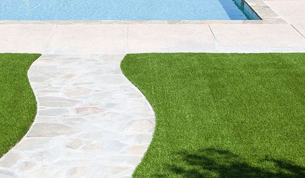 artificial-turf-fort-lauderdale