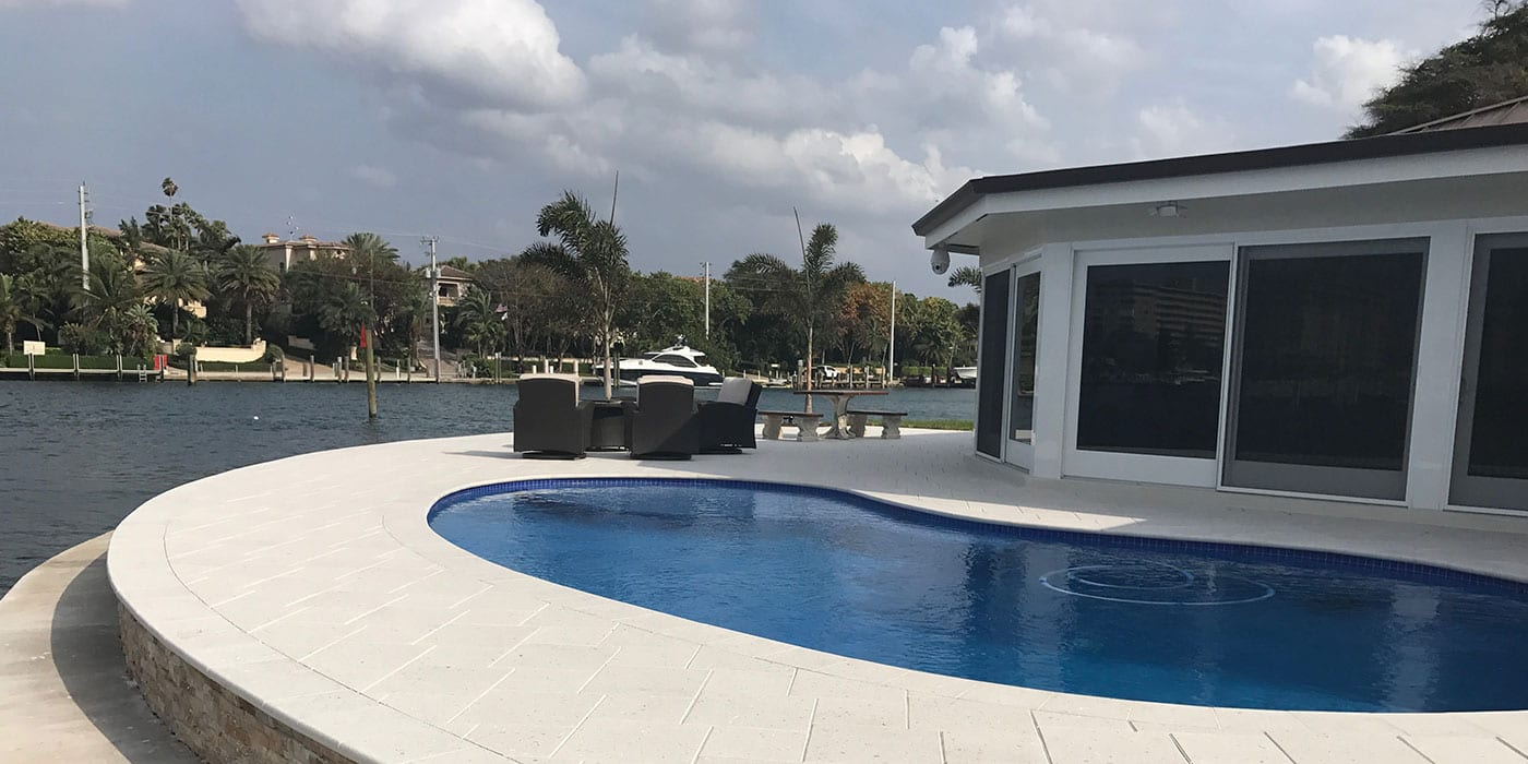 pool-renovation-boca-raton