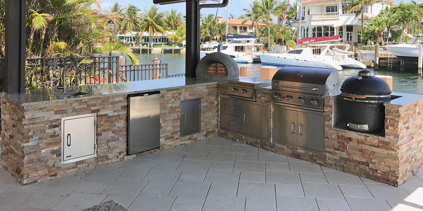 summer-kitchens-fort-lauderdale
