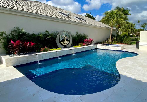 pool-renovation-coral-springs