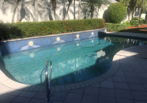 pool-resurfacing-delray-beach