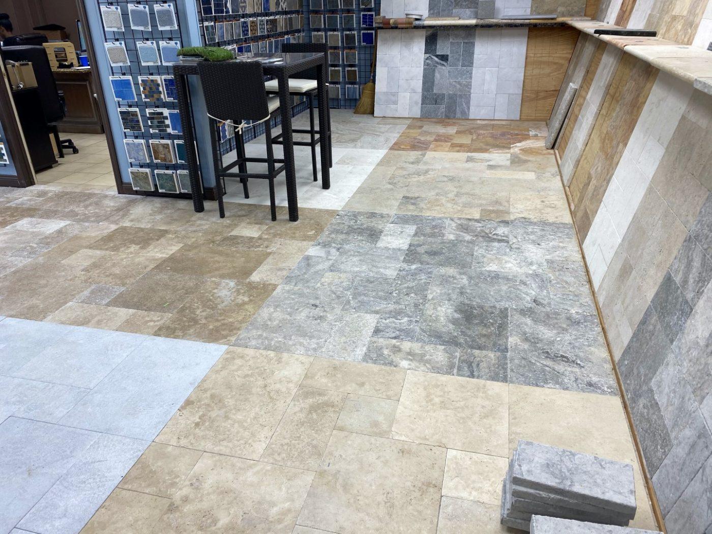 pool-renovation-wilton-manors