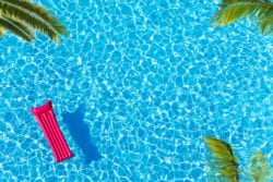 Pool Resurfacing Delray Beach