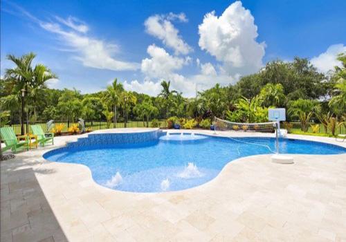 pool-deck-installation-pompano-beach