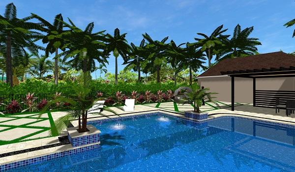 3-d-custom-pool-design-coral-springs