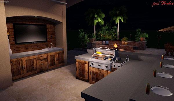 outdoor-kitchens-hillsboro-beach