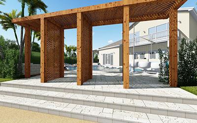 custom-pool-design-pompano-beach