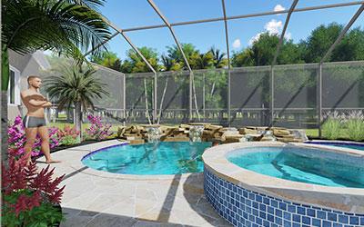 pool-designer-lauderdale-by-the-sea