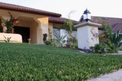 artificial turf installer Pompano Beach