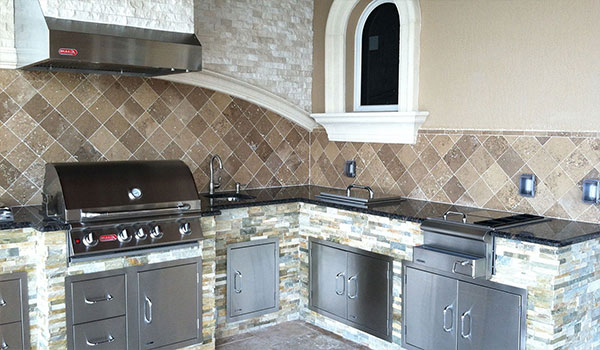 outdoor-kitchen-remodeler-wilton-manors