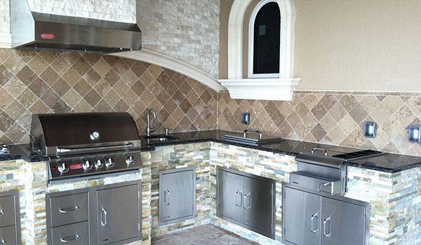 outdoor-kitchen-remodeler-wilton-manors