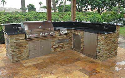 outdoor-kitchen-oakland-park