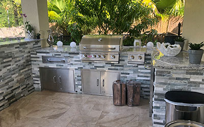 outdoor-kitchens-pompano-beach
