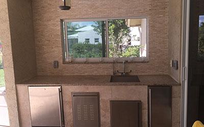 outdoor-kitchen-contractor-boca-raton