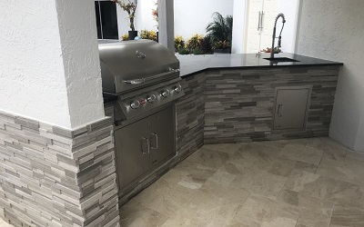 outdoor-kitchen-fort-lauderdale