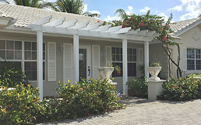 pergola-coconut-creek