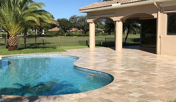 pool-remodeling-fort-lauderdale