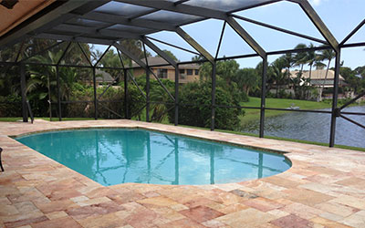 pool-resurfacing-delray-beach
