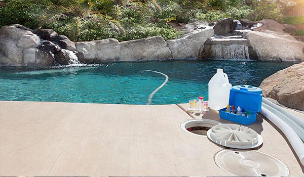 pool-equipment-installation-delray-beach