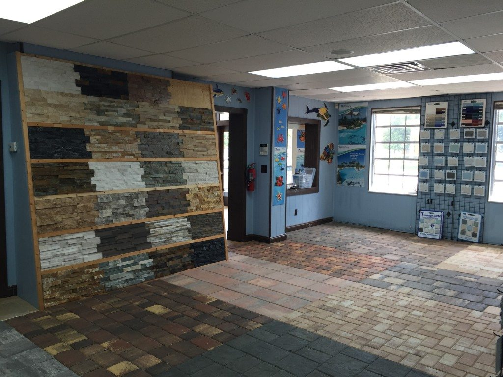 pool-remodeler-coconut-creek