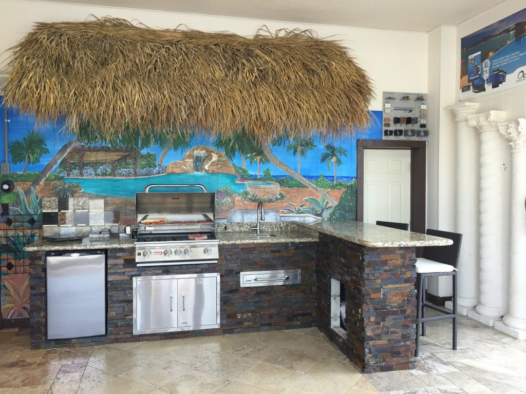 summer-kitchens-delray-beach